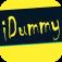 i-Dummy
